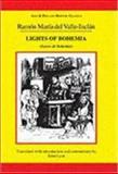 Ramon Maria del Valle-Inclan 9780856685651