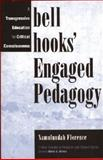 Bell Hooks' Engaged Pedagogy, Namulundah Florence, 0897895657