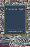 A Corner of Empire : The Old Ontario Strand, Glover, T. R. and Calvin, D. D., 1107425654