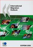 International Migration Outlook 2008, Organisation for Economic Co-operation and Development Staff, 9264045651