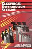 Electrical Distribution Systems, Fardo, Stephen W., 0130115657