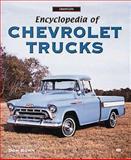 Encyclopedia of Chevrolet Trucks, Bunn, Don, 076030565X