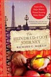 The Hundred-Foot Journey, Richard C. Morais, 1439165653