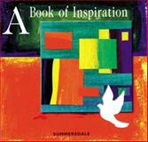 A Book of Inspiration, Summersdale Publishers Staff, 1873475659