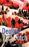 Dealing Dutch Rev Updated, Vossestein, J., 9068325655