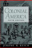 Colonial America 9780130895653