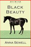 Black Beauty, Anna Sewell, 1493685651