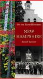 New Hampshire, Russell M. Lawson, 1566565650