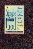 Single to God, Douglas L. Fagerstrom, 0801035651