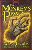 The Monkey's Paw, W. W. Jacobs, 0929605659
