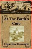 At the Earth's Core, Edgar Rice Burroughs, 1482095653