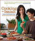 Cooking for Isaiah, Silvana Nardone, 1606525654