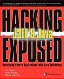 Hacking Exposed, Art Taylor and Paul Gier, 0072225653