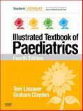 Illustrated Textbook of Paediatrics, , 0723435650