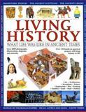 Living History, John Haywood, 075481565X