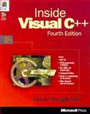 Inside Visual C++ : Covers Mfc 4.0 32 Bit Programming in Windows, Kruglinski, David J., 1572315652