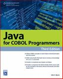 Java for COBOL Programmers, Scott, Jay G. and Byrne, John C., 1584505656