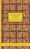 The Red Book of Heroes, Lenora Blanche Lang, 142649565X