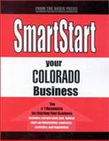 SmartStart Your Colorado Business, PSI Research Staff, 1555715656