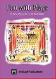 Fun with Plays, Irene Yates and Frank Endersby, 1897675658