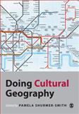 Doing Cultural Geography, , 0761965653