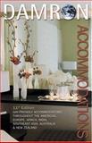 Damron Accommodations, Gina M. Gatta, 0929435656