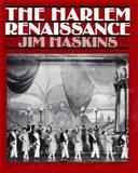 The Harlem Renaissance, Jim Haskins, 1562945653