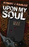 Upon My Soul, Randisi, Robert J., 1937495655