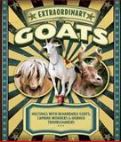 Extraordinary Goats, , 0760345651