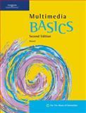 Multimedia Basics, Weixel, Suzanne, 1418865656