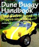 Dune Buggy Yearbook 9781901295658