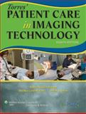Torres' Patient Care in Imaging Technology, Dutton, Andrea Guillen and Linn-Watson, TerriAnn, 1451115652