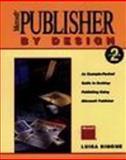 Microsoft Publisher 97 by Design, Simone, Luisa, 1556155654