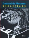 Control de Motores Eléctricos 9789681855659