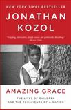 Amazing Grace 1st Edition