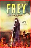 Frey, Melissa Wright, 1475005660