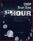Eleventh Hour CISSP, Conrad, Eric and Greenblatt, Larry, 1597495662