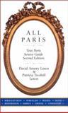 All Paris 9780964325661