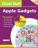 Apple Gadgets, Nick Vandome, 1840785667