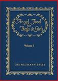 Angel Food for Boys and Girls Volume One, Gerald T. Brennan, 0911845666