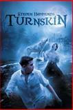 Turnskin, Steven Hammonds, 1493115669