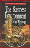 The Business Environment in Hong Kong, , 0195905660
