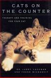 Cats on the Couch, Larry Lachman and Frank Mickadeit, 0312265662