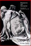 Preserving the Monarchy : The Comte de Vergennes, 1774-1787, Price, Munro, 0521465664