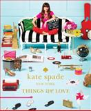 Kate Spade New York, Kate Spade New York Staff, 1419705660