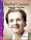 Rachel Carson, Gina Dal Fuoco, 0743905660