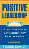 Positive Leadership 2nd Edition