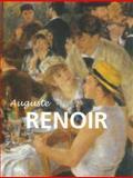 Auguste Renoir, N. V. Brodskaeiia, 1840135662