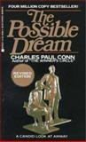 The Possible Dream, Charles P. Conn, 0425105660
