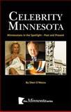 Celebrity Minnesota, Sheri O'Meara, 0978795660